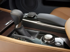 2015-Lexus-GS-Center-Console-5-1500x1000.jpg