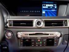 2015-Lexus-GS-Center-Console-7-1500x1000.jpg