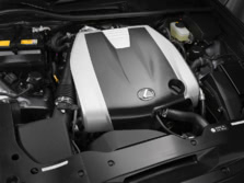 2015-Lexus-GS-Engine-2-1500x1000.jpg