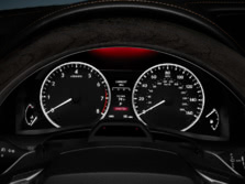 2015-Lexus-GS-Instrument-Panel-1500x1000.jpg