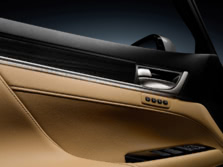 2015-Lexus-GS-Interior-Detail-2-1500x1000.jpg