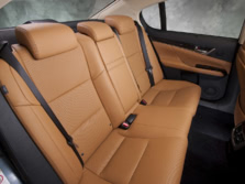 2015-Lexus-GS-Rear-Interior-1500x1000.jpg