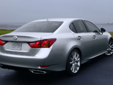 2015-Lexus-GS-Rear-Quarter-1500x1000.jpg