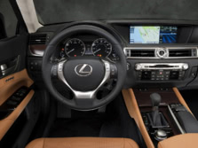 2015-Lexus-GS-Steering-Wheel-1500x1000.jpg