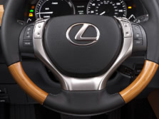 2015-Lexus-GS-Steering-Wheel-3-1500x1000.jpg