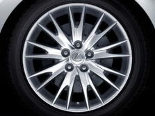 2015-Lexus-GS-Wheels-1500x1000.jpg