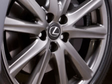 2015-Lexus-GS-Wheels-2-1500x1000.jpg