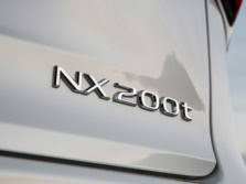2015-Lexus-NX-Badge-1500x1000.jpg