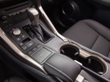 2015-Lexus-NX-Center-Console-10-1500x1000.jpg