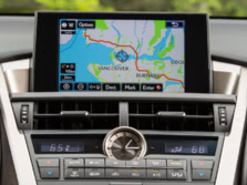 2015-Lexus-NX-Center-Console-1500x1000.jpg