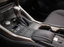 2015-Lexus-NX-Center-Console-2-1500x1000.jpg