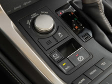 2015-Lexus-NX-Center-Console-4-1500x1000.jpg