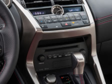 2015-Lexus-NX-Center-Console-5-1500x1000.jpg