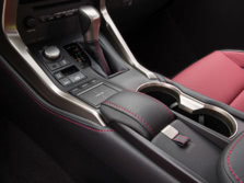 2015-Lexus-NX-Center-Console-6-1500x1000.jpg