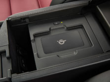2015-Lexus-NX-Center-Console-8-1500x1000.jpg