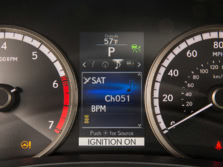 2015-Lexus-NX-Instrument-Panel-3-1500x1000.jpg