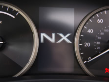 2015-Lexus-NX-Instrument-Panel-4-1500x1000.jpg