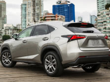 2015-Lexus-NX-Rear-Quarter-1500x1000.jpg