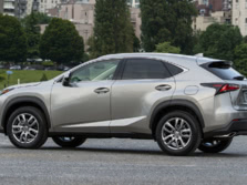 2015-Lexus-NX-Rear-Quarter-2-1500x1000.jpg