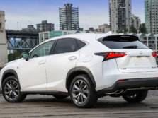2015-Lexus-NX-Rear-Quarter-3-1500x1000.jpg