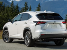 2015-Lexus-NX-Rear-Quarter-4-1500x1000.jpg