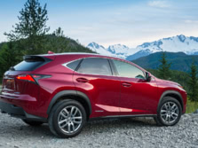 2015-Lexus-NX-Rear-Quarter-5-1500x1000.jpg
