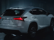 2015-Lexus-NX-Rear-Quarter-6-1500x1000.jpg