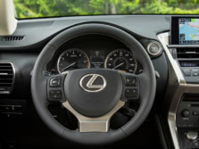 2015-Lexus-NX-Steering-Wheel-1500x1000.jpg
