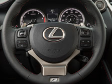 2015-Lexus-NX-Steering-Wheel-2-1500x1000.jpg