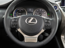 2015-Lexus-NX-Steering-Wheel-3-1500x1000.jpg
