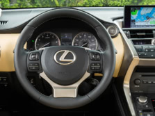 2015-Lexus-NX-Steering-Wheel-4-1500x1000.jpg