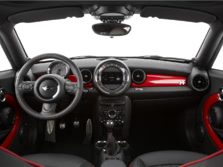 2015-MINI-John-Cooper-Works-Coupe-Dash-1500x1000.jpg
