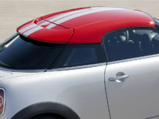2015-MINI-John-Cooper-Works-Coupe-Exterior-Detail-3-1500x1000.jpg
