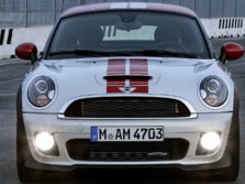 2015-MINI-John-Cooper-Works-Coupe-Front-2-1500x1000.jpg