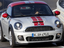 2015-MINI-John-Cooper-Works-Coupe-Front-Quarter-10-1500x1000.jpg