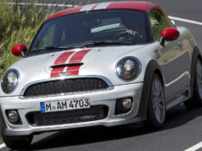 2015-MINI-John-Cooper-Works-Coupe-Front-Quarter-11-1500x1000.jpg