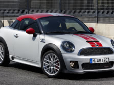 2015-MINI-John-Cooper-Works-Coupe-Front-Quarter-12-1500x1000.jpg