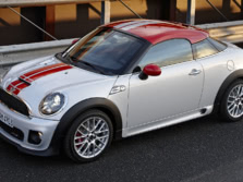 2015-MINI-John-Cooper-Works-Coupe-Front-Quarter-13-1500x1000.jpg