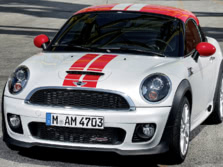 2015-MINI-John-Cooper-Works-Coupe-Front-Quarter-14-1500x1000.jpg