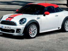 2015-MINI-John-Cooper-Works-Coupe-Front-Quarter-15-1500x1000.jpg