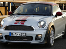 2015-MINI-John-Cooper-Works-Coupe-Front-Quarter-2-1500x1000.jpg