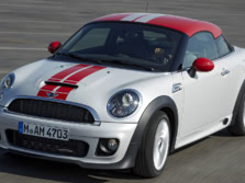 2015-MINI-John-Cooper-Works-Coupe-Front-Quarter-3-1500x1000.jpg