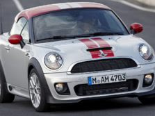 2015-MINI-John-Cooper-Works-Coupe-Front-Quarter-5-1500x1000.jpg
