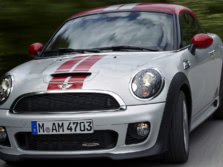 2015-MINI-John-Cooper-Works-Coupe-Front-Quarter-8-1500x1000.jpg