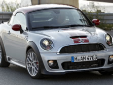 2015-MINI-John-Cooper-Works-Coupe-Front-Quarter-9-1500x1000.jpg