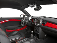 2015-MINI-John-Cooper-Works-Coupe-Interior-1500x1000.jpg