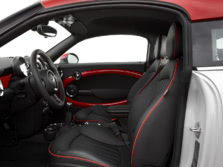 2015-MINI-John-Cooper-Works-Coupe-Interior-2-1500x1000.jpg