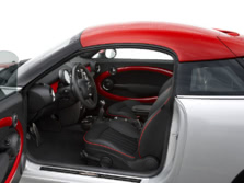 2015-MINI-John-Cooper-Works-Coupe-Interior-3-1500x1000.jpg