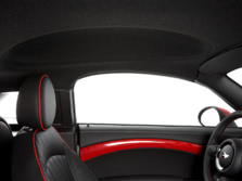 2015-MINI-John-Cooper-Works-Coupe-Interior-4-1500x1000.jpg