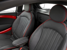 2015-MINI-John-Cooper-Works-Coupe-Interior-5-1500x1000.jpg